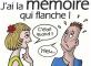 LES ATELIERS MÉMOIRE  A LA RÉSIDENCE MÉRIDIENNE Résidence Méridienne Rouen